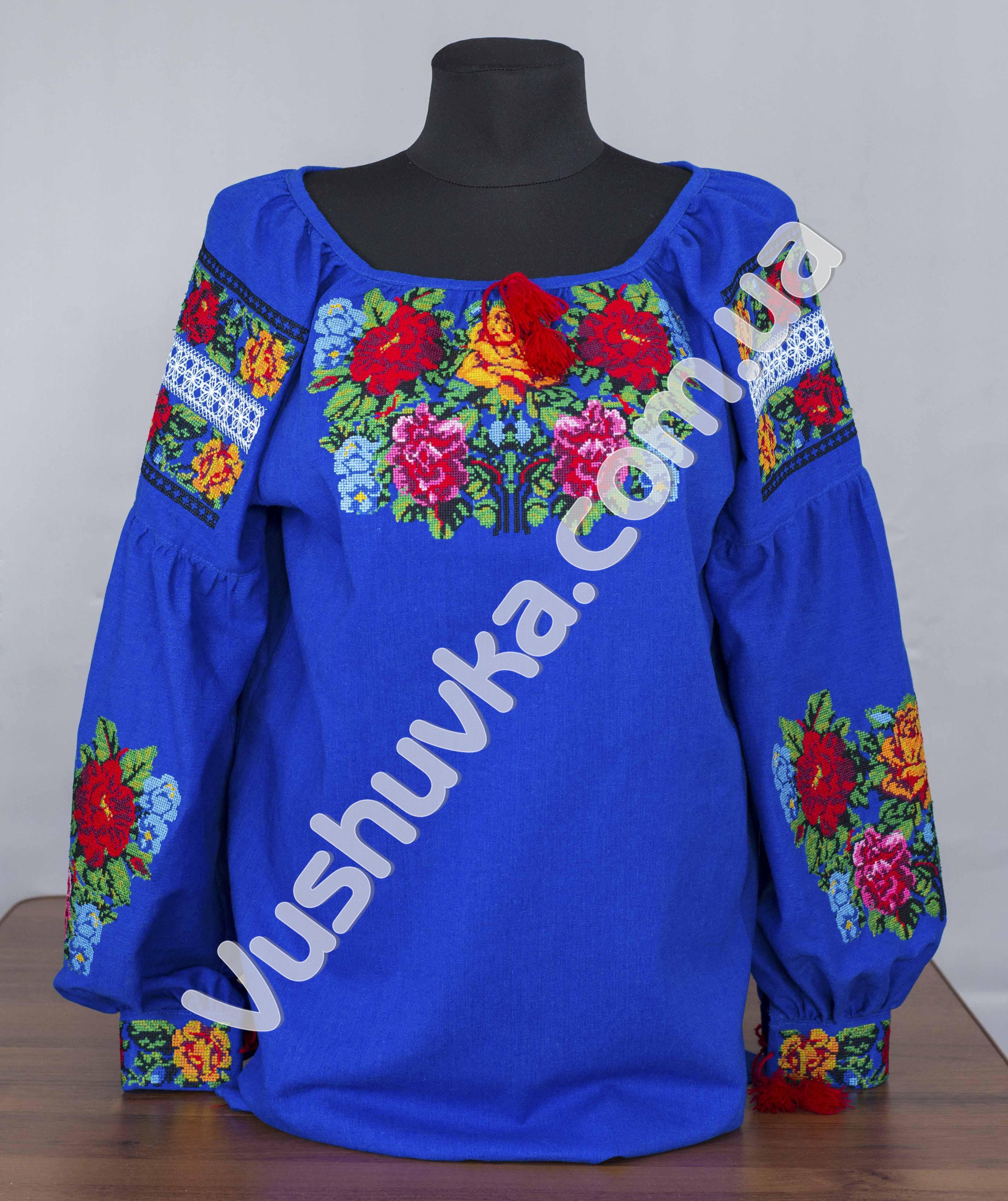 Вишита сорочка  Вишита сорочка  Вишита сорочка 7e366ed9abf04
